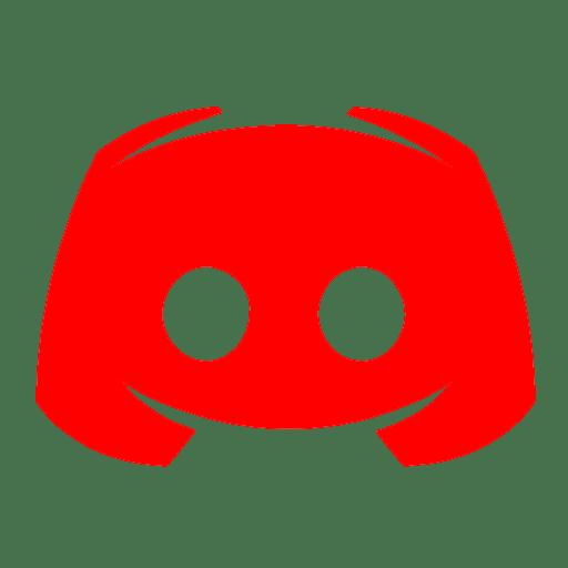 discord-white-icon-13.png